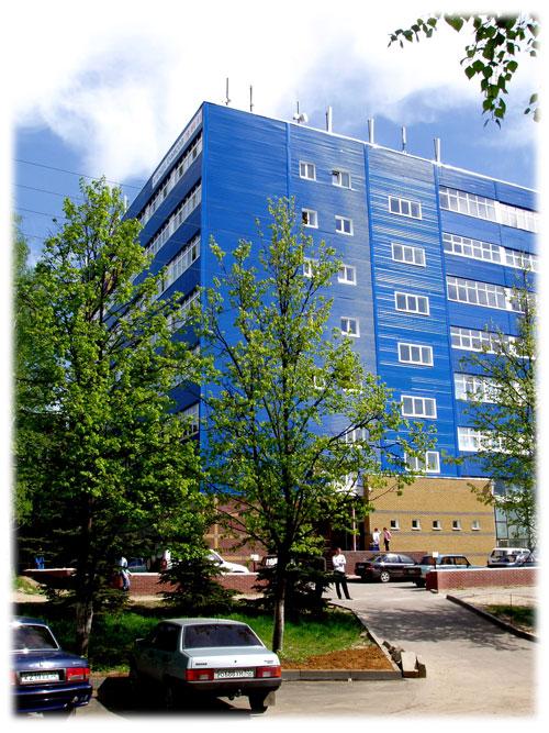 Бизнес центр аренда офиса нижний новгород Аренда офиса 40 кв Охотный ряд